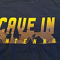 Cave In - Antenna - 2003 TShirt or Longsleeve