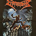 Dismember - The God that never was - 2006