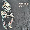 Entomed - To ride tour - 1997 TShirt or Longsleeve