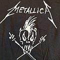 Metallica - Tour 1993 TShirt or Longsleeve