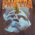 Pantera - Far beyond driven tour - LS - 1994 TShirt or Longsleeve