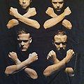 Metallica - Birth School Metallica Death - 1992 TShirt or Longsleeve
