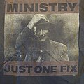 Ministry - Just one fix - 2008 TShirt or Longsleeve