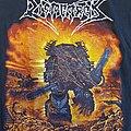 Dismember - Massive killing capacity - 1995