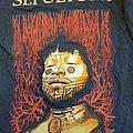 Sepultura - Roots - LS - 1996 TShirt or Longsleeve