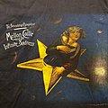Smashing Pumpkins - Mellon Collie tour - 1996