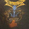 Dismember - Like an everflowing stream - 1991