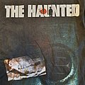 The Haunted - LS - 1993 TShirt or Longsleeve