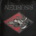 Neurosis -  Times of grace - 1999