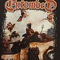 Entombed - Serpent saints tour - 2009
