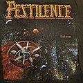 Pestilence - Spheres - 1993