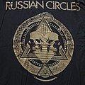 Russian Circles - 2013