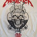 Metallica - Fanclub - 2013 TShirt or Longsleeve