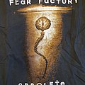 Fear Factory - Obsolete - LS - 1998 TShirt or Longsleeve