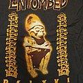 Entombed - Tour 1997