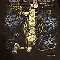 Sepultura - Chaos AD Tour - 1993 TShirt or Longsleeve