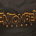 Entombed - To ride... - Reissue - 2014