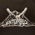 Entombed - Uprising - 2003