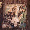 Cradle of Filth - Tourturing Europe II - 1998 TShirt or Longsleeve