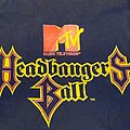 Headbangers ball LS - 1995 TShirt or Longsleeve