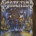 Dissection - The Somberlain - 1993 TShirt or Longsleeve