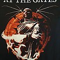 At the gates - Tour - 2019 TShirt or Longsleeve