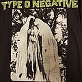Type O Negative -Beg to serve - 1994