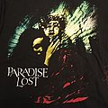 Paradise Lost - Icon tour - 1994 TShirt or Longsleeve