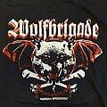 Wolfbrigade - Warsaw Speedwolf - 2017
