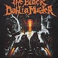 The Black dahlia murder - Majesty - 2009