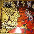 Napalm Death collection