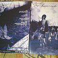 Ved Buens Ende - Tape / Vinyl / CD / Recording etc - Ved Buens Ende rare collection