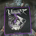 Venenum - Venenum Patch