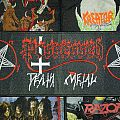 Possessed - Death Metal Patch