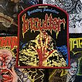 Inculter - Persisting Devolution  Patch