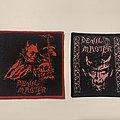 Devil Master - Patch - Devil Master patches
