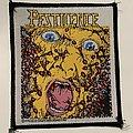Pestilence - Patch - Pestilence - Consuming Impulse