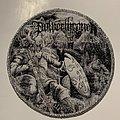 Powerthrone - Patch - Powerthrone - Shadow Knights