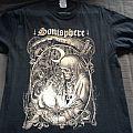 Sonisphere Festival 2014 TShirt or Longsleeve