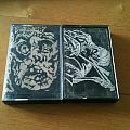Tormentor - The 7th Day of Doom demos Tape / Vinyl / CD / Recording etc