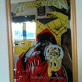 Helloween Mirror Other Collectable