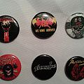 Pins badges 2