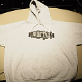 Martyr AD - TShirt or Longsleeve - Martyr AD hoodie
