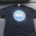 Vektor NASA