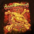 Dead Horse - TShirt or Longsleeve - Dead Horse horsecore