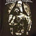 The Black Dahlia Murder - TShirt or Longsleeve - The Black Dahlia Murder nun