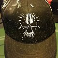 Corrosion of conformity - hat old one Other Collectable