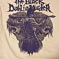 The Black Dahlia Murder - TShirt or Longsleeve - The Black Dahlia Murder executioner