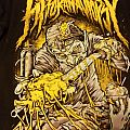 Fit For An Autopsy - TShirt or Longsleeve - Fit for an autopsy Dr.