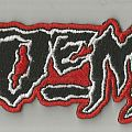 100 demons patch